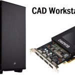 cad workstation pc