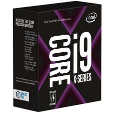 INTEL i9 7940X İşlemci