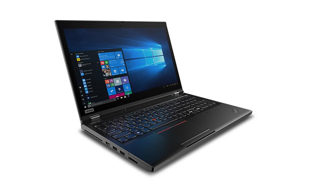 Workstation Laptop Fiyatları