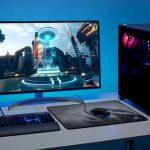 oyuncu-bilgisayari-onerileri-7-500-tlden-16-500-tlye-kadar-hangi-gaming-laptopu-almalisiniz