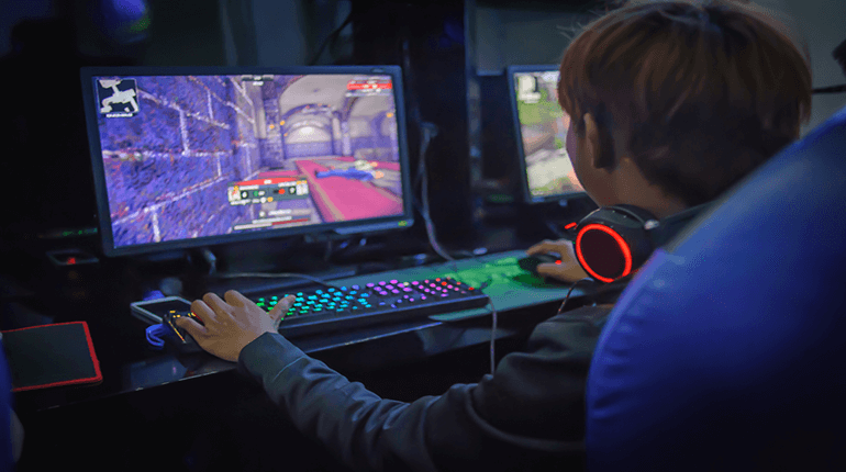 gaming-laptop-onerisi-2021