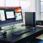 egitim-amacli-dizustu-bilgisayar-onerileri-2021