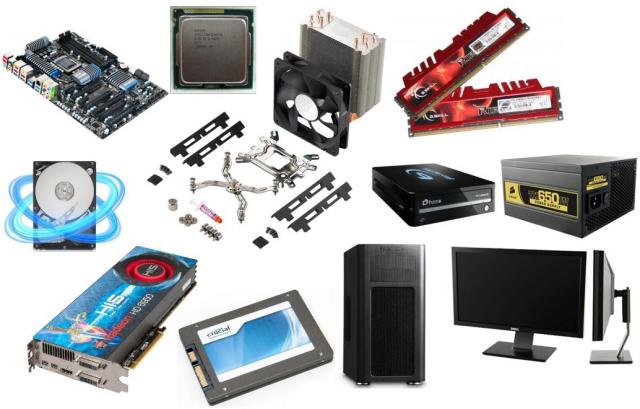 2000-tl-pc-toplama-tavsiyesi-monitor-dahil-2650-tl