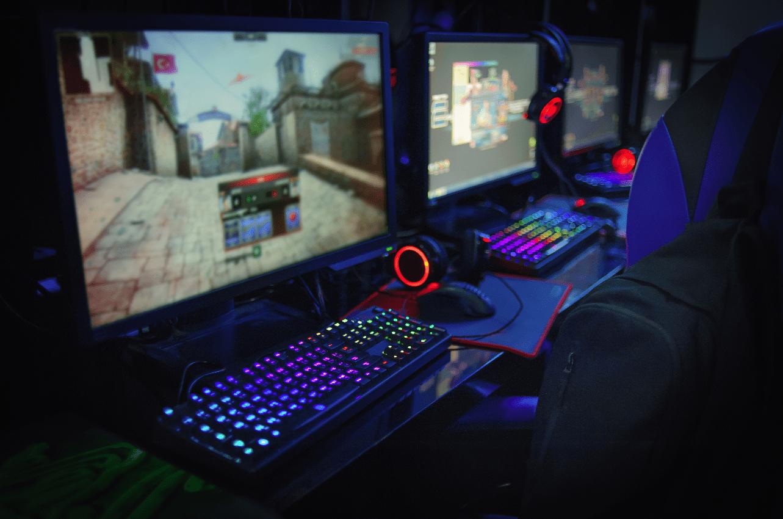 6000-tl-8000-tl-arasi-en-iyi-laptop-onerileri-oyun-ve-muhendislik